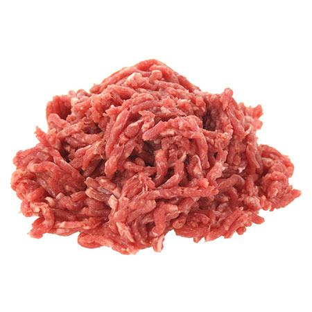 בשר בקר טחון – 3 ק״ג מבצע